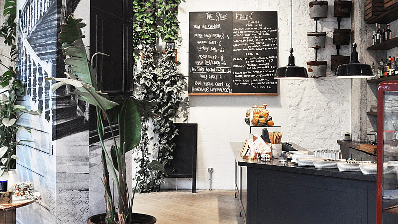 The_Store_Kitchen_Soho_House_Berlin_Guide_Foodadit_Inside_out_Paris