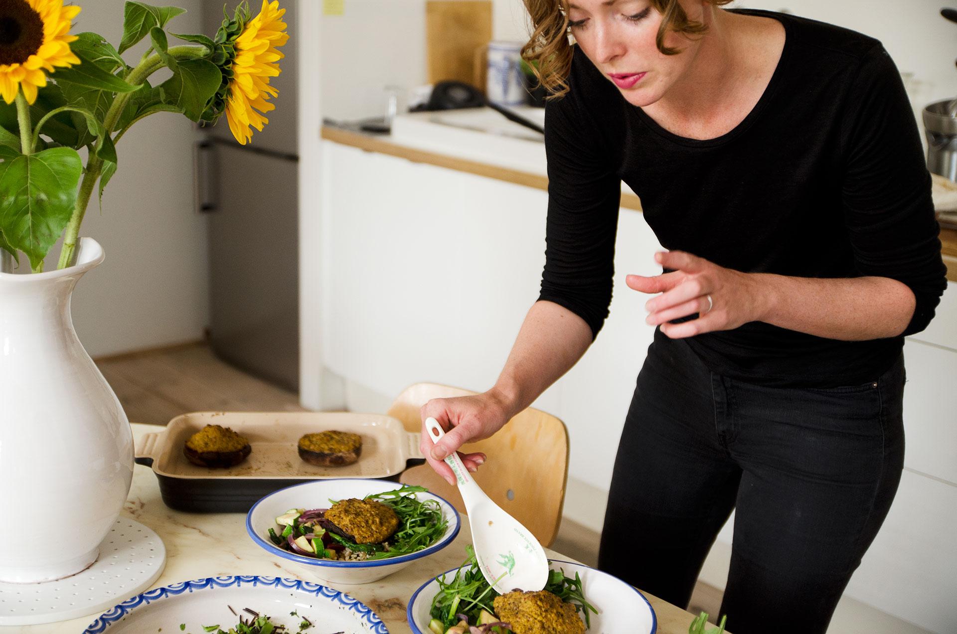 Alanna-Lawley-Foodadit-founder-recipe-portobello-mushroom