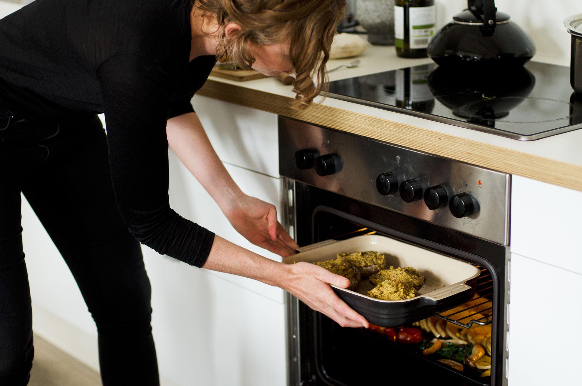Alanna-Lawley-foodadit-founder-portobello-mushroom-recipe