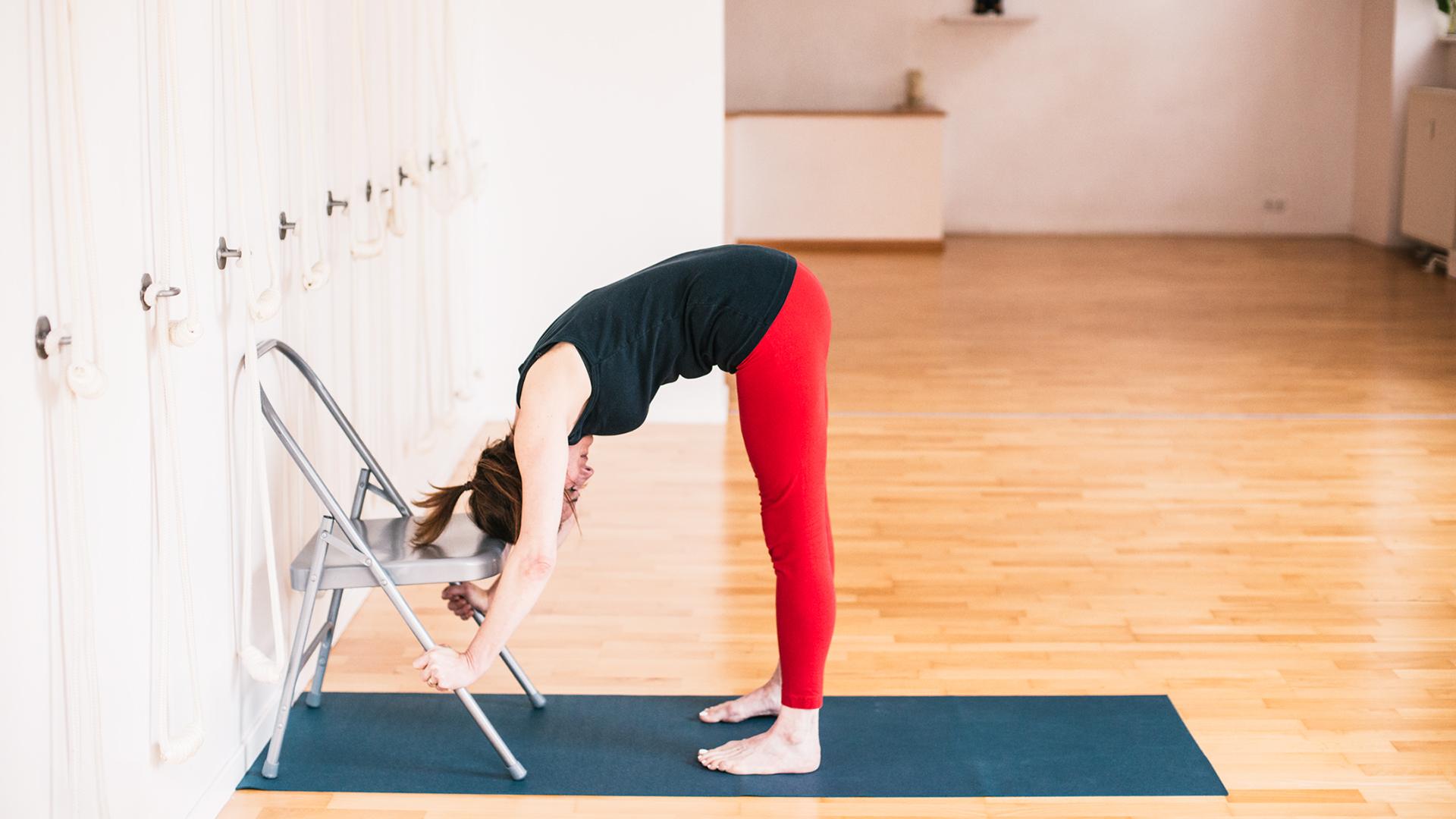 elizabeth-smullens-brass-standing-forward-bend-uttanasana-chair-full