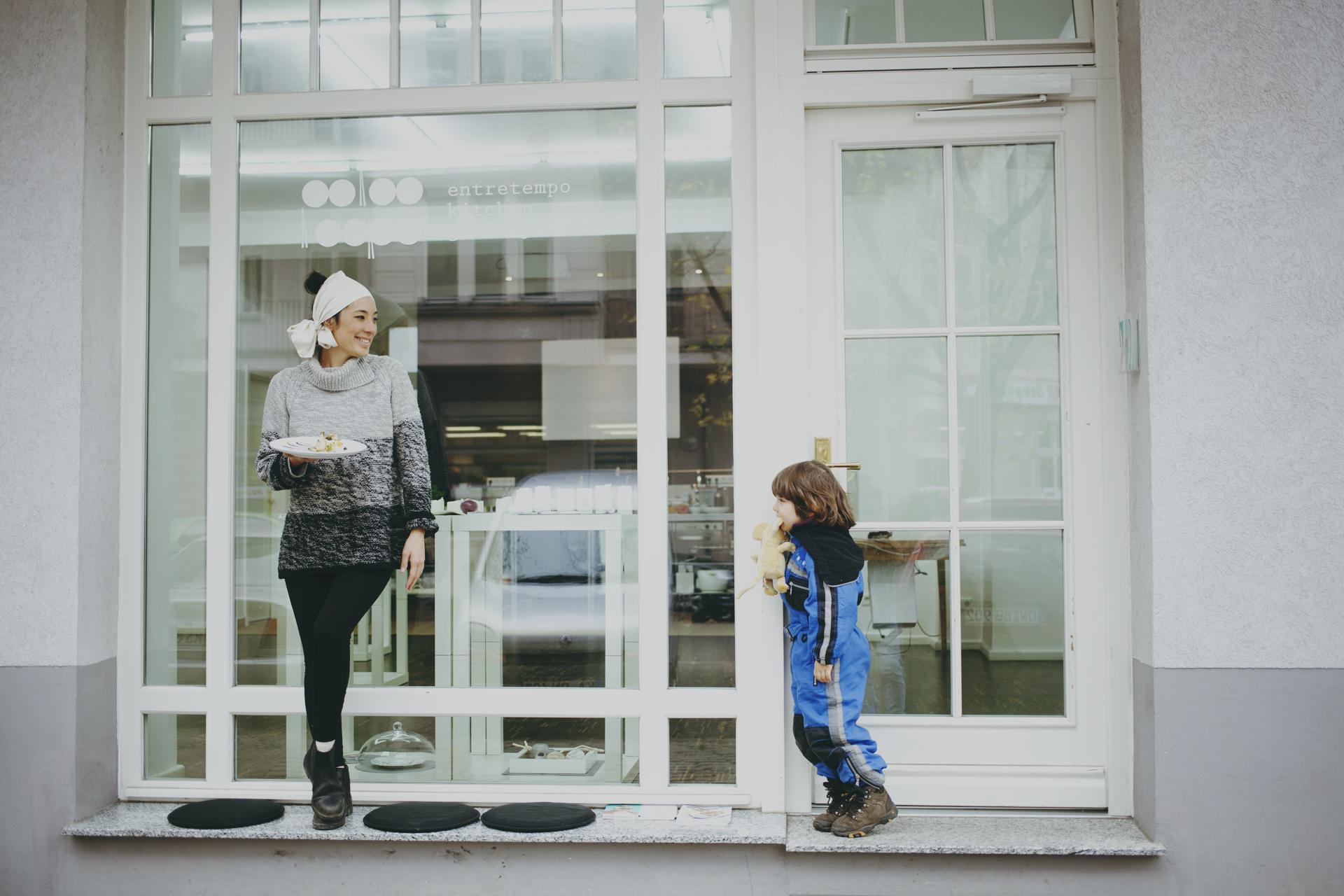 Entretempo-Kitchen-Gallery-Tainá-Guedes-Berlin-children