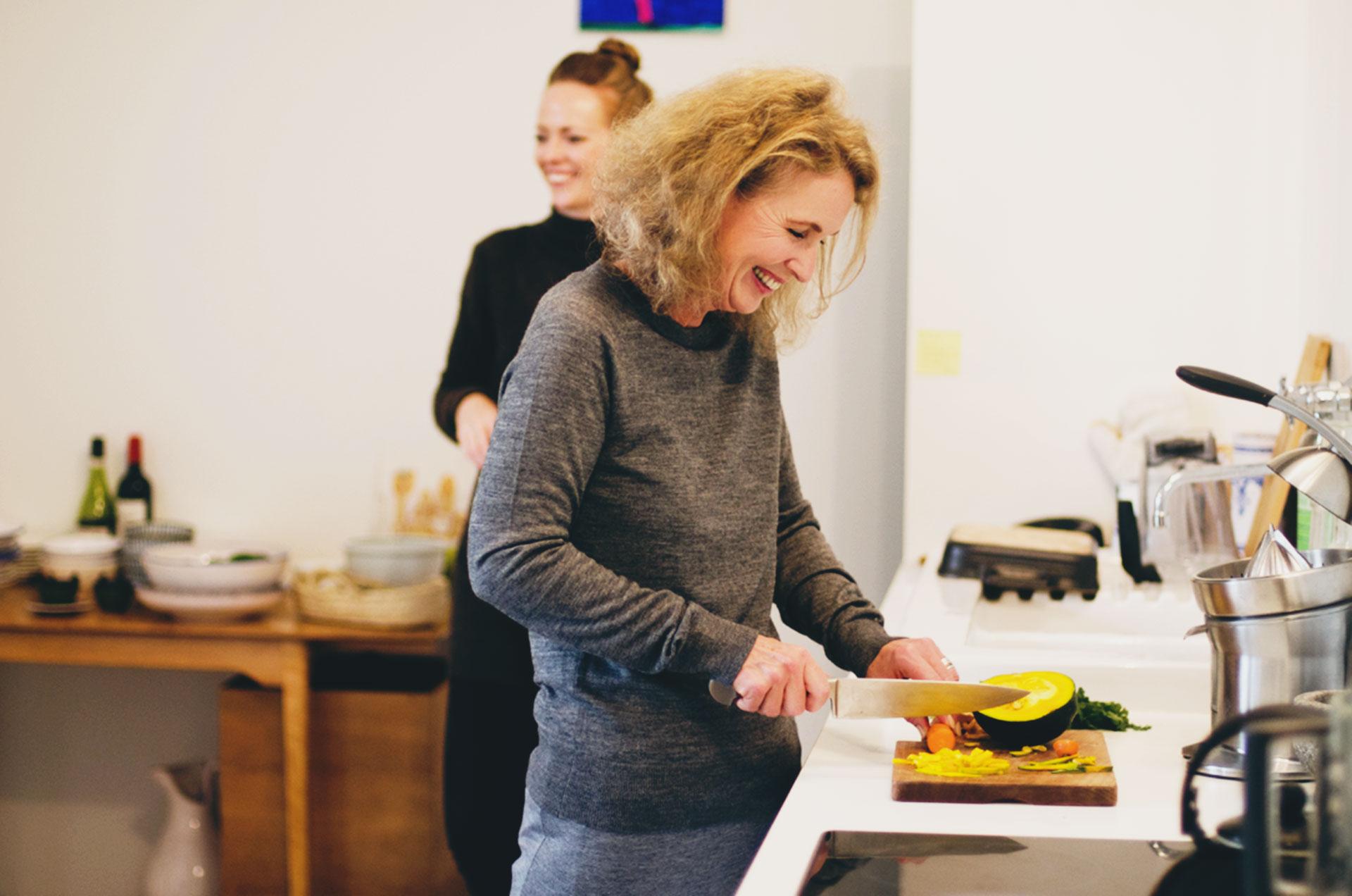 Foodadit-Alanna-Lawley-Sally-Ross-Clark-Miso-Kuzu-recipes