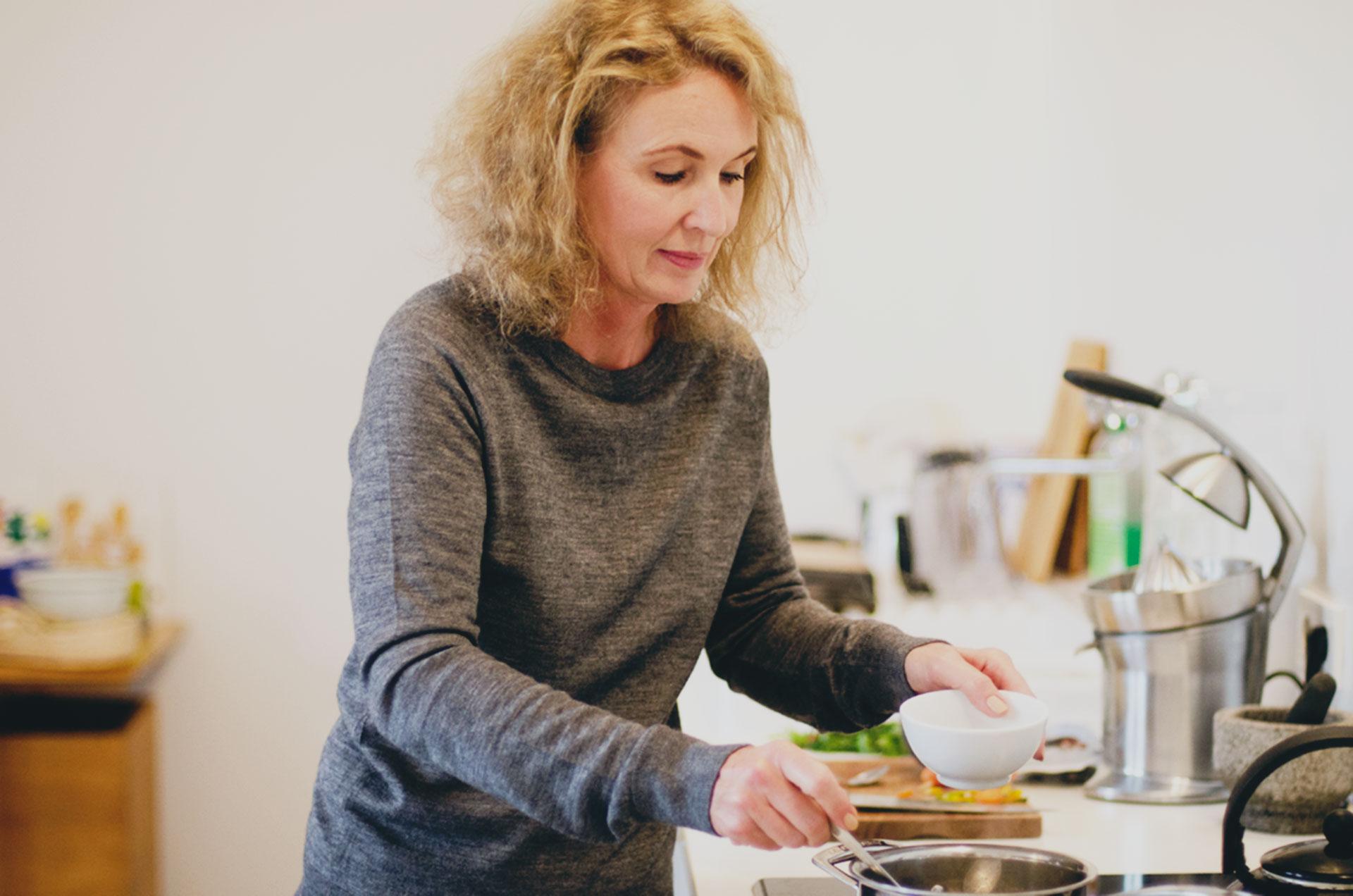 Foodadit-Sally-Ross-Clark-Miso-Kuzu-recipes