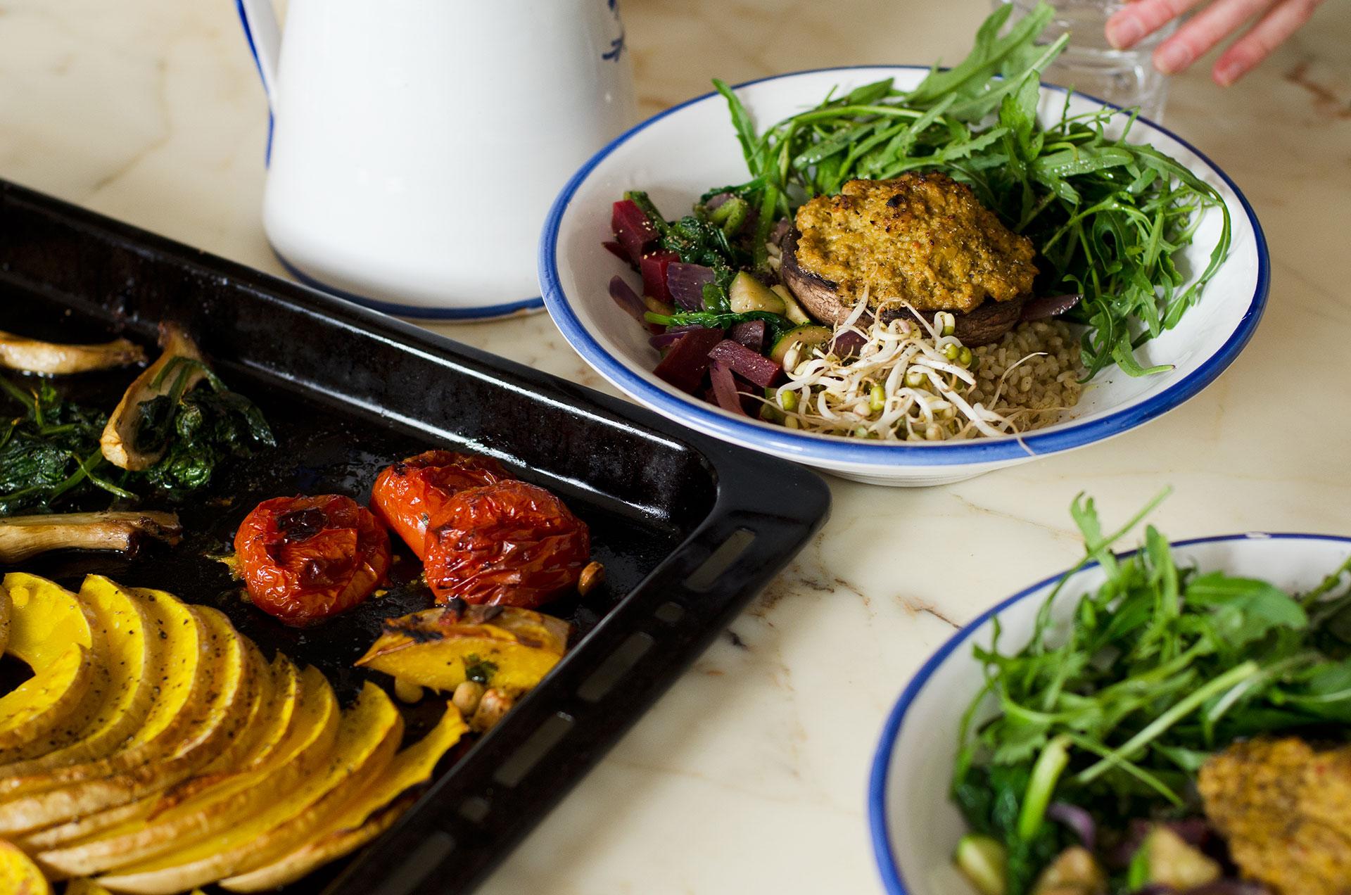Foodadit-brunch-portolbello-mushroom-booster-bowl-recipe