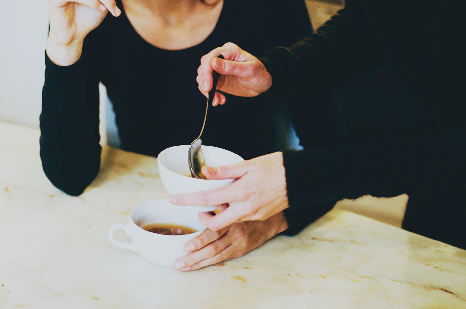 Foodadit-recipe-Alanna-Natasha-Lawley-Sally-Ross-Clark-kuzu-Berlin