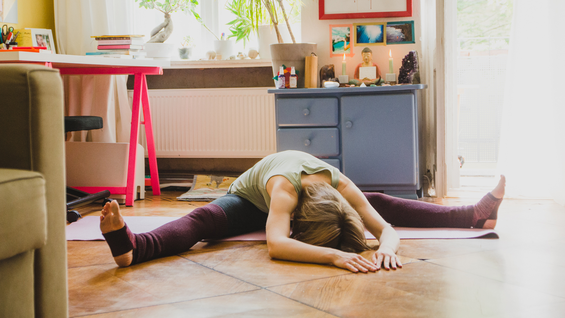 Isabella-Paulsen-talks-about-healing-leaky-gut-syndrome,-bone-broth-and-yoga-Foodadit (2)